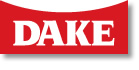 Reeves and Associates a Manufacturers Representative for Dake
