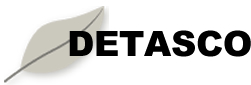 Reeves and Associates offers Detasco Products / www.reevesgaugeandtool.com