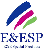 E&E Special Products